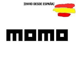 PEGATINAS-RACING-MOMO-KIT-DE-2