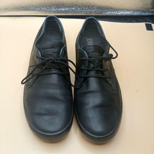 Camper mens shoes 42