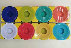 Hasbro-b6508-b5517-e4867-b5517-Play-Doh-pasta-multicolor-8er-Pack-a112g