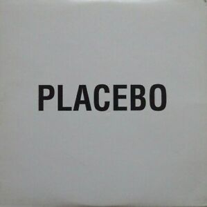 PLACEBO-SLEEPING-WITH-GHOSTS-BONUS-DISC-CD-ALBUM-PROMO