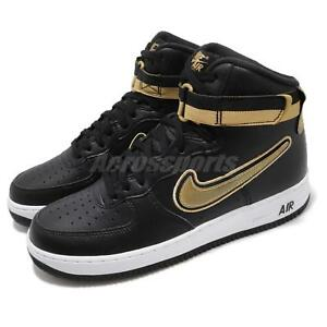 new concept c0087 41bd7 Image is loading Nike-Air-Force-1-High-07-LV8-Sport-
