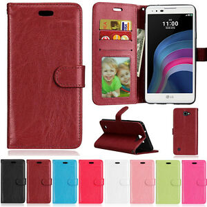 Photo-3-Card-Wallet-Leather-Flip-Case-Cover-For-LG-G2-G3-G4-G5-G6-Nexue-5-LS775
