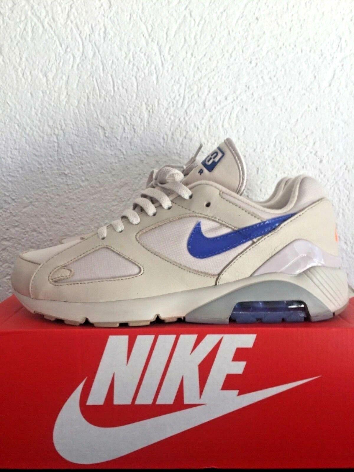 Nike air max 180,new with box 90 93 95 97 98 hoa parra patta atmos