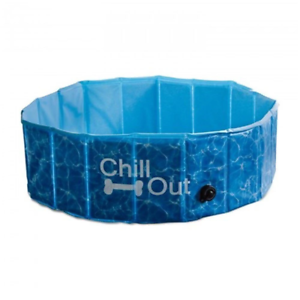 All-For-Paws-Dog-Pet-Chill-Out-Swimming-Pool