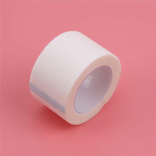 Practical Strong Waterproof Repair Tape Rubberized Seal Stop Leaks Tape SU