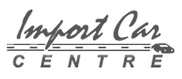 Import Car Centre
