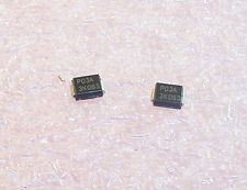 QTY (100) P0300SARP TECCOR SIDACtor TVS DIODES DO-214AA 125A 25V P0300SA-RP