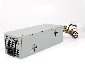 240W Power Supply für Dell 3040 5040 B024NM-00 AC240EM-00 0THRJK 04GTN5 RWMNY
