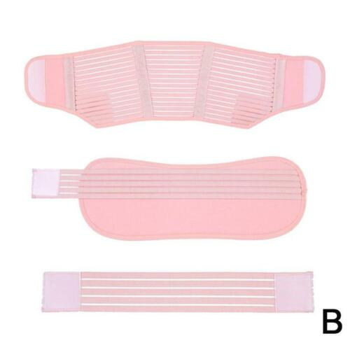 Maternity Support Belt Pregnant Belly Brace Band Women Pregnancy Protector Best