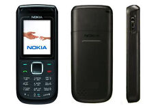 Original Nokia 1681 with Battery and Compatible Charger Refurbished