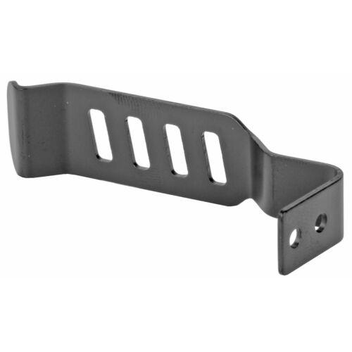 For SIG SAUER P365  Techna Clip Belt Clip Ambidextrous Black P365BA