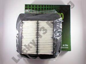 HFA3612-Air-filter-Hiflo-for-Suzuki-SV-650-03-16-1000-S-03-07-Cagiva-Raptor-650