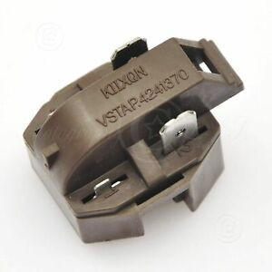 Refrigerator Compressor PTC Starter Relay IC-4 2262185 for Whirlpool Kenmore