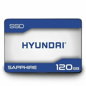 Hyundai-IBT-SSDHYC2S3T120G-120gb-Sapphire-Internal-Ssd-2-5-2-5in-Sata-Iii-Tlc