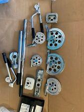 Imperial Eastman Tubing Bender Tool Kit P0000 153