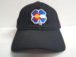45143b1de reduced live lucky colorado hat fee52 013d7