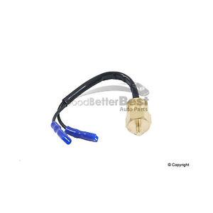 For 2008-2011 International ProStar A//C Refrigerant Temperature Sensor 83231GY