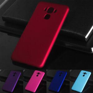 huge discount fb92d 59d6d Details about 5.5For Asus Zenfone 3 Max ZC553KL Case For Asus Zenfone 3 Max  ZC553KL Cover Case