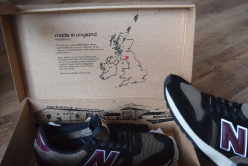 44 New 41 In Balance Kgr Angleterre M 5 Royaume 5 uni 40 Made 5 42 770 44 45 5 vAvrYwZqx