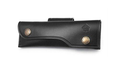 PUMA Cintura Astuccio Coltellino ASTUCCIO Coltellino caccia 3 pezzi 4-STAR Earl Duke