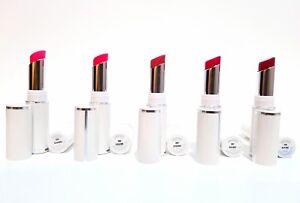 Lancome-Shine-Lover-Lipsticks-Vibrant-Radiant-amp-Hydrating-Choose-your-Color