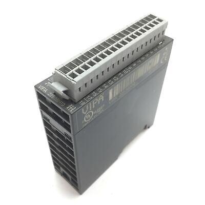 VIPA PLC 222-1BH10