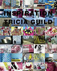 Inspirations by Tricia Guild, Elspeth Thompson (Paperback, 2006)