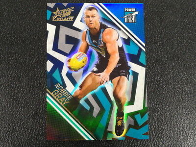 Search For Flights 2018 Select Afl Legacy Holographic Parallel Hp154 Power Robbie Gray Discounts Price Australian Football Cards