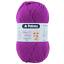 Patons-Fairytale-Fab-Baby-Smiles-4-Ply-50g-Yarn-Knitting-Crochet thumbnail 15