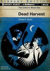 Dead Harvest by Chris F Holm (CD-Audio, 2012)