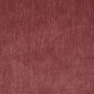 Details About D786 Pink Superior Quality Durable Soft Chenille Upholstery Fabric By The Yard