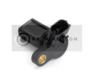 Kerr-Nelson-Sensor-De-Posicion-Del-Ciguenal-pulso-EPS351-Original-5-Ano-De-Garantia