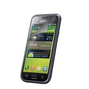 Pellicola-Anti-Impronte-per-Samsung-i9000-Galaxy-S-i9001-Galaxy-S-Plus-protegg