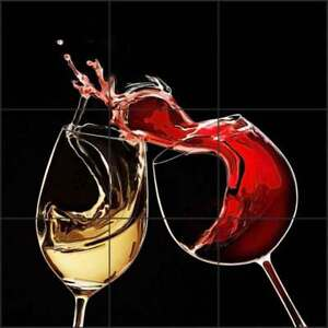Wine-Art-Tile-Mural-Backsplash-Ceramic-Cheers-by-David-Miller-DMA2041