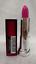 Maybelline-COLOR-SENSATIONAL-Lip-Color-Lipstick-Creamy-Hydrates-U-PICK-0-15-oz thumbnail 4
