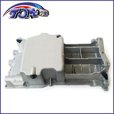 BRAND NEW ENGINE OIL PAN FOR BUICK CHEVY GMC 2.4L
