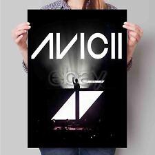 Styx Custom Personalized New Art Poster Print Wall Decor