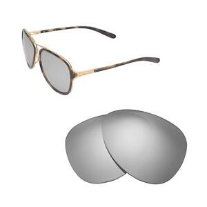 e1bdaa12c52 Image is loading New-Walleva-Titanium-Polarized-Replacement-Lenses-For- Oakley-