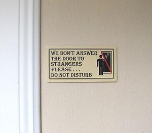 Do-Not-Disturb-Sign-No-Soliciting-Sign-No-Stranger-Door-Sign-No-Solicit