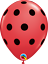 6-x-11-034-Printed-Qualatex-Latex-Balloons-Assorted-Colours-Children-Birthday-Party thumbnail 81