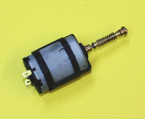 Motor Getriebe für Saeco Minuto HD8760 HD8761 HD8762 HD8763 HD8764 HD8772 HD8780