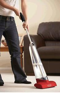 Carpet Shampooer Cleaner Manual