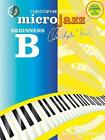 Microjazz for Beginners (Neuausgabe) (2013, Geheftet)