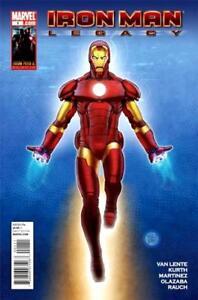 IRON-MAN-LEGACY-1-2-3-4-5-6-7-8-9-10-11-Complete-Series