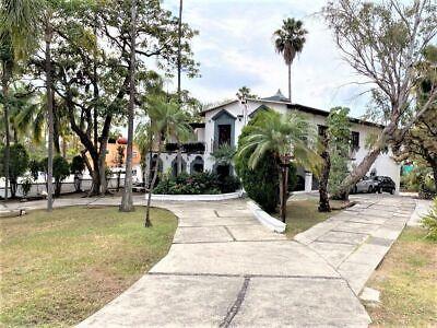 Casa en Venta o Renta, en  Chamilpa, Morelos