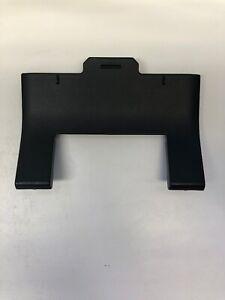 Desk-Stand-Base-For-Polycom-VVX-IP-Phone-300-301-310-311-400-401-410-411-500-501
