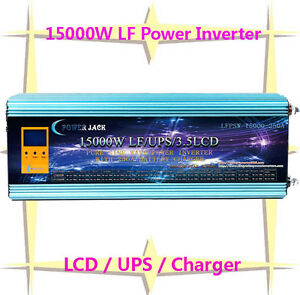 60000W-15000W-LF-Pure-Sine-Wave-Power-Inverter-48VDC-230VAC-50HZ-LCD-UPS-Charger