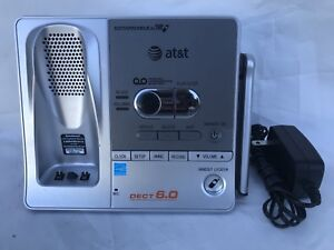 att main base for sl82218 sl82418 sl82518 sl82558 sl82658 sl82318 rh ebay com