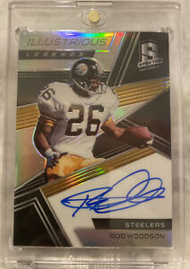 HOF-Rod-Woodson-2018-Spectra-Illustrious-Legends-Auto-2-99