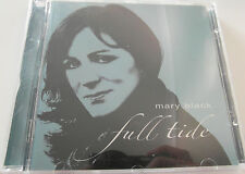 Mary Black - Full Tide ( CD Album 2005 ) Used very Good